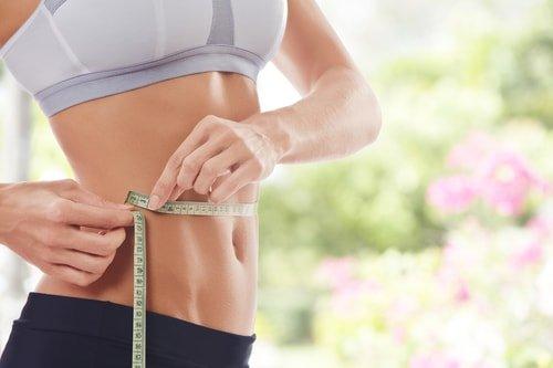 odchudzanie-z-dietetykiem-min