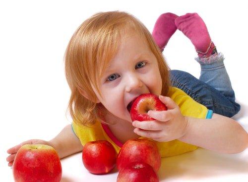 zdrowa-dieta-dziecka-min